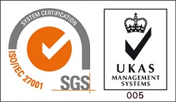 sgs_iso-iec-27001_with_ukas_tcl_lr258x150