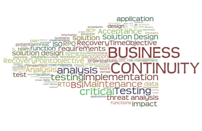 s_business-continuity